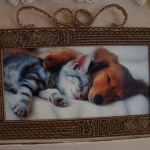 diy-photo-frame-of-carton2-12.jpg
