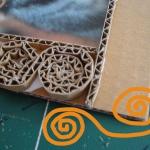 diy-photo-frame-of-carton2-5.jpg
