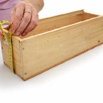 diy-picnic-box1.jpg