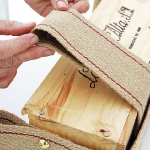 diy-picnic-box3.jpg