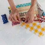 diy-picnic-bag3.jpg