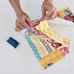 diy-picnic-bag4.jpg