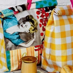 diy-picnic-bag5.jpg