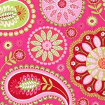 diy-pillow-in-gypsy-style-fabric-rose2.jpg
