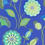 diy-pillow-in-gypsy-style-fabric-moon1.jpg