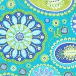 diy-pillow-in-gypsy-style-fabric-moon2.jpg