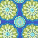 diy-pillow-in-gypsy-style-fabric-moon3.jpg