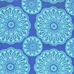 diy-pillow-in-gypsy-style-fabric-moon4.jpg