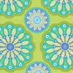 diy-pillow-in-gypsy-style-fabric-moon5.jpg