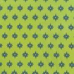 diy-pillow-in-gypsy-style-fabric-moon6.jpg