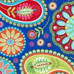 diy-pillow-in-gypsy-style-fabric-jewel1.jpg