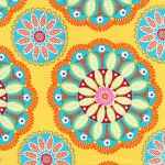diy-pillow-in-gypsy-style-fabric-jewel2.jpg