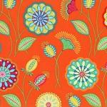 diy-pillow-in-gypsy-style-fabric-jewel4.jpg