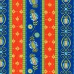 diy-pillow-in-gypsy-style-fabric-jewel5.jpg