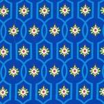 diy-pillow-in-gypsy-style-fabric-jewel6.jpg