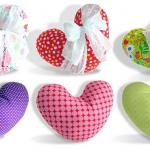 diy-pillows-unusual-shape2-13.jpg