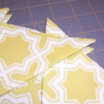 diy-pillows-unusual-shape4-14.jpg
