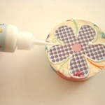 diy-pop-art-decoupage-clocks5-1.jpg