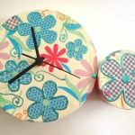 diy-pop-art-decoupage-clocks7-2.jpg