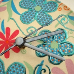 diy-pop-art-decoupage-clocks8-1.jpg