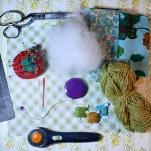diy-pumpkin-pillow1-materials.jpg
