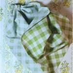 diy-pumpkin-pillow15.jpg