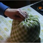 diy-pumpkin-pillow23.jpg