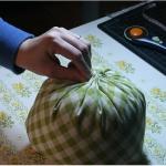diy-pumpkin-pillow24.jpg