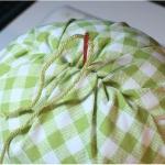diy-pumpkin-pillow30.jpg
