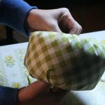diy-pumpkin-pillow31.jpg