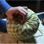 diy-pumpkin-pillow32.jpg