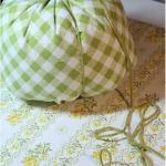 diy-pumpkin-pillow35.jpg