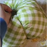 diy-pumpkin-pillow36.jpg