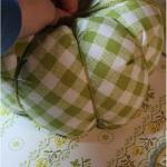 diy-pumpkin-pillow37.jpg