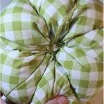 diy-pumpkin-pillow41.jpg