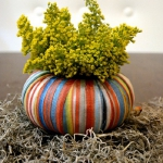 pumpkins-vase-new-floral-ideas-by-kristi5-2.jpg
