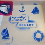 diy-sea-life-dining-decor1-step4-2.jpg