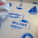diy-sea-life-dining-decor1-step4-3.jpg