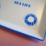 diy-sea-life-dining-decor1-step5-1.jpg