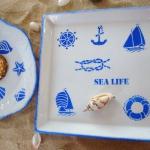 diy-sea-life-dining-decor1-step5-3.jpg