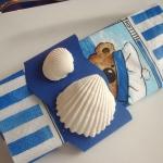 diy-sea-life-dining-decor2-step6-2.jpg
