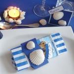 diy-sea-life-dining-decor2-step9.jpg