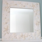 diy-seashells-frames-mirror3.jpg