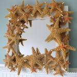 diy-seashells-frames-mirror8.jpg