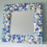 diy-seashells-frames-mirror9.jpg