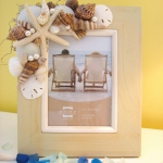 diy-seashells-frames-photo1.jpg