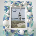 diy-seashells-frames-photo10.jpg