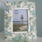 diy-seashells-frames-photo12.jpg
