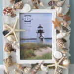 diy-seashells-frames-photo15.jpg
