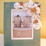 diy-seashells-frames-photo3.jpg